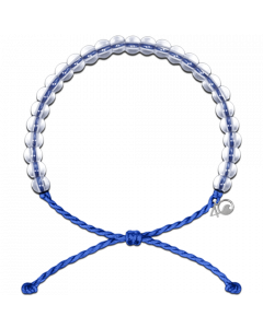 4Ocean Bracelet - Original