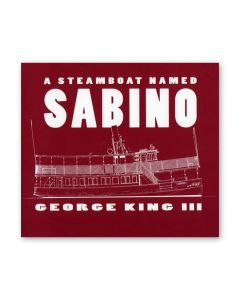 A Steamboat Named Sabino