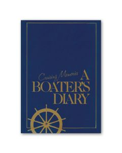 Cruising Memories: A Boater's Diary