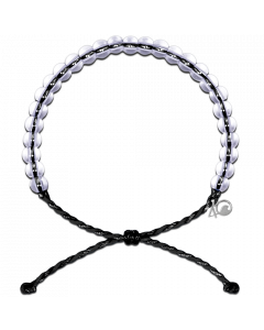 4Ocean Bracelet - Shark