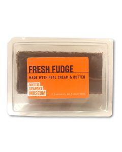 FSV Fudge 1/2 lb. Fresh Made