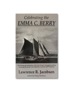 Celebrating the Emma C. Berry