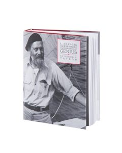 Vol. 2 L. Francis Herreshoff: The Flowering of Genius, 1931-1972