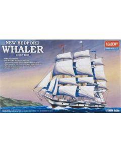 New Bedford Whaler