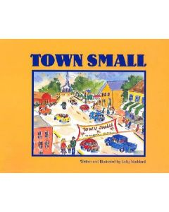 Town Small