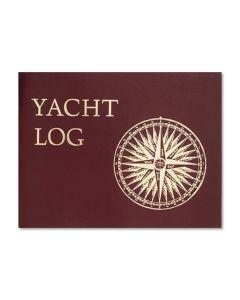 Yacht Log
