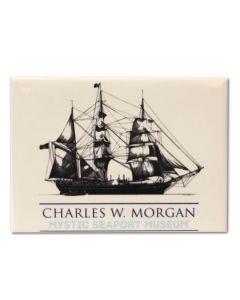 Charles W. Morgan Magnet
